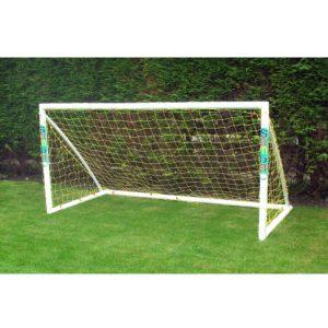 8x4_fun_goalPAINT