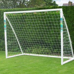 8x6_fun_goal_2