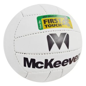 firsttouch1143