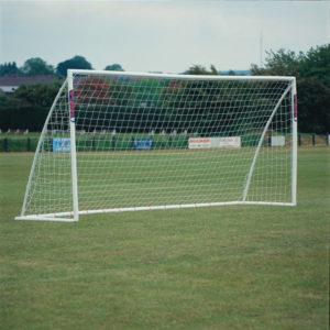 g01c_multi-goal_upvc_-corners