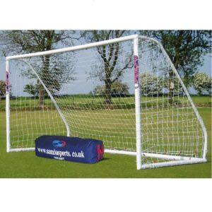 g03match_12x6_Match_GoalPAINT