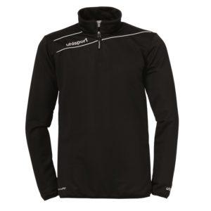Jackets / Fleeces