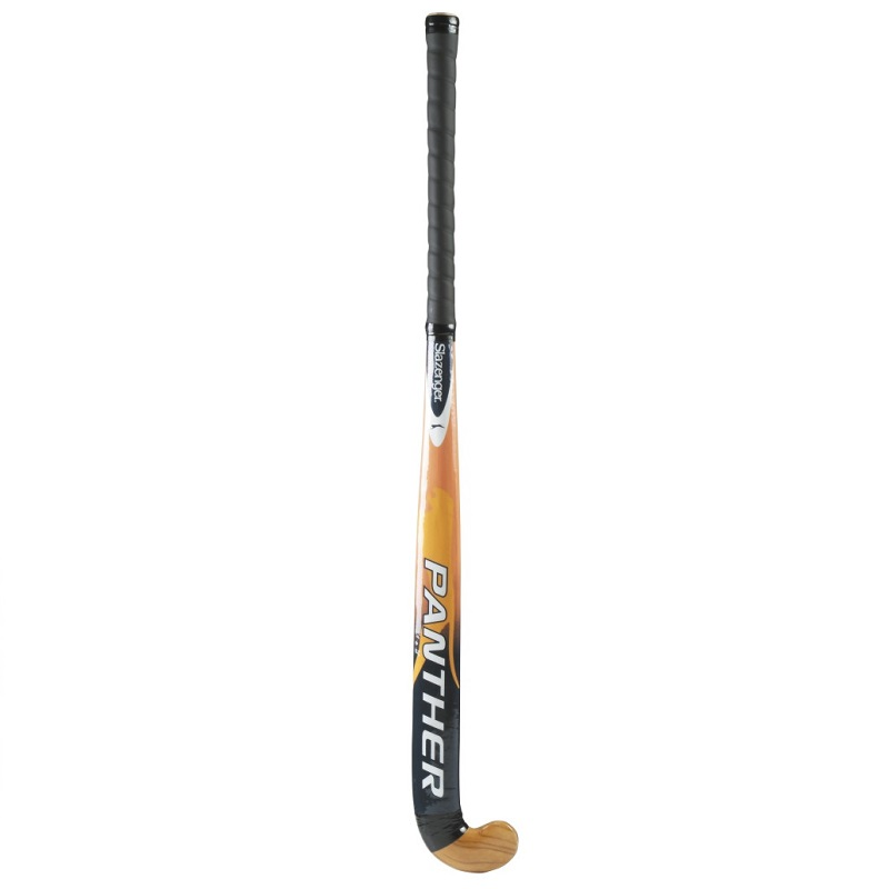 ebd852fa1b9 ... Slazenger Panther Hockey Stick. 120010-1paint