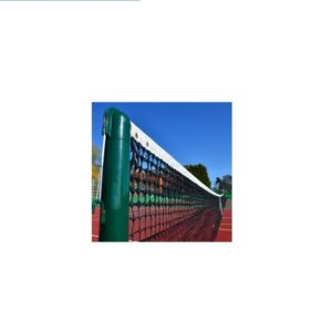 Tennis Posts / Nets