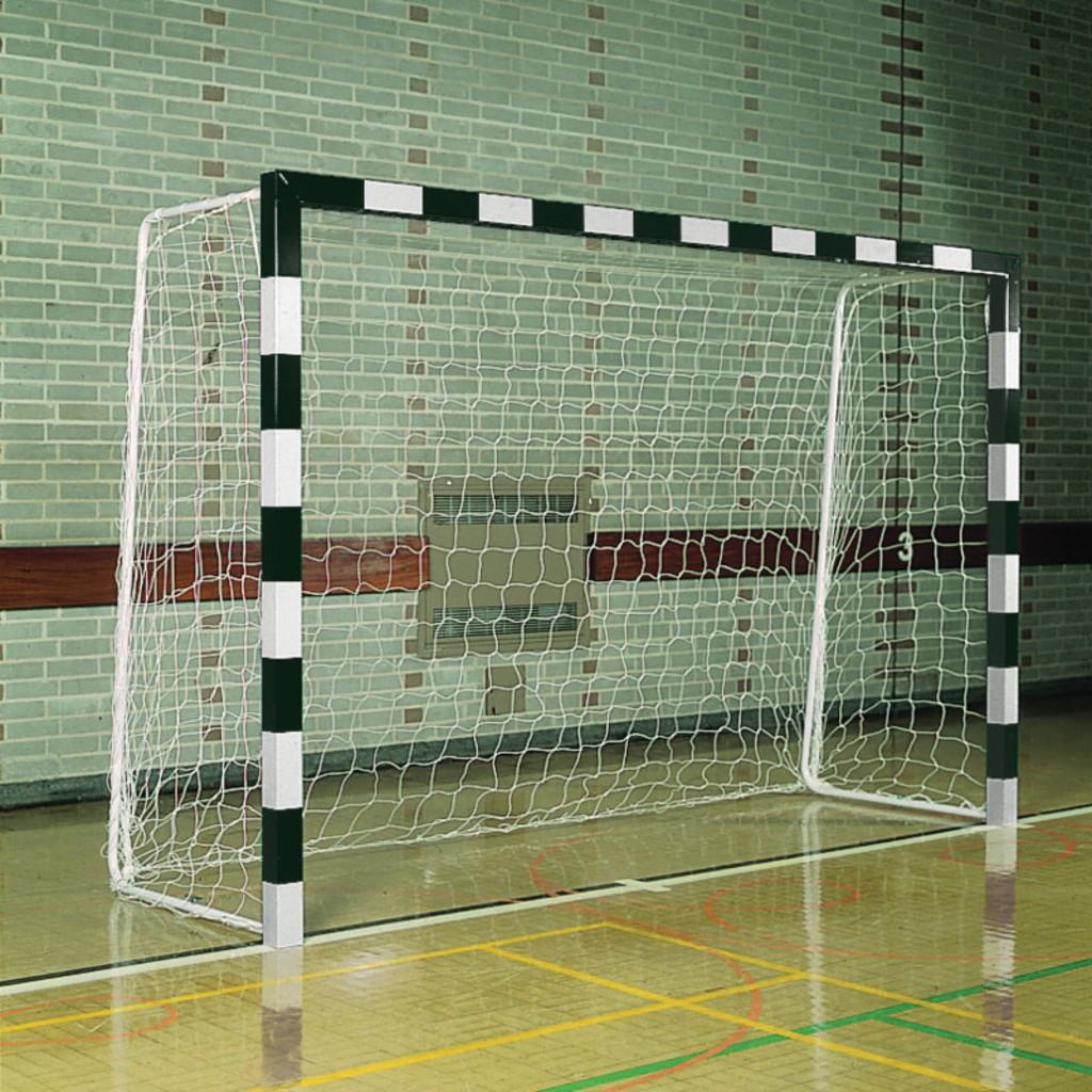 Handball Goals