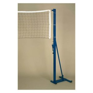 Volleyball Posts / Nets