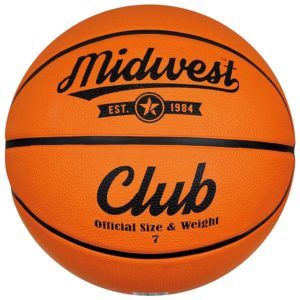 Midwest club