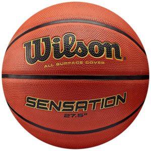 Wilson Sensation