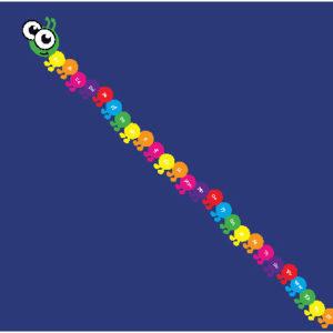_0019_caterpillar a-z upper+lower