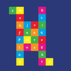_0022_alphabet jump