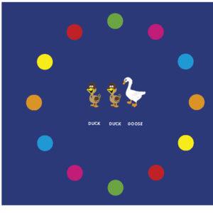 _0029_duck duck goose