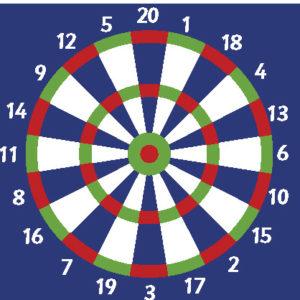 _0037_dartboard