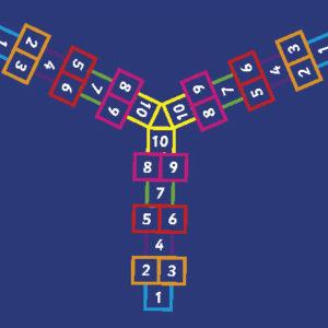 _0044_3-way hopscotch outline